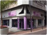 rosadel en motril, ropa interior rosadel en motril, lenceria en motril, lenceria motril, ropa intima