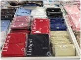corseteria en motril, corseteria en salobreña, corseteria en almuñecar, corseteria en torrenueva