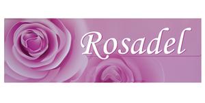 Ropa Interior Rosadel