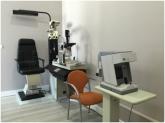 centro optico motril, centro optico almuñecar, centro optico salobreña, centro optico torrenueva