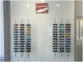 graduacion de gafas en motril, graduacion de gafas en salobreña, graduacion de gafas motril,