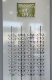 lentes de contacto en motril, lentes de contacto en salobreña, lentes de contacto en almuñecar
