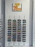 ofertas en gafas graduadas de sol en motril, rayban aviador en motril, ray ban aviador en motril,