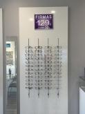 ofertas en lentillas en motril, centros opticos en motril, liquidacion en gafas de sol en motril,