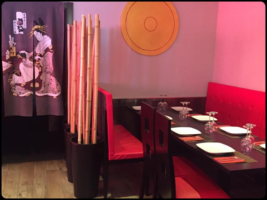restaurantes chinos en carchuna, restaurantes chinos en calahonda, restaurantes chinos en adra