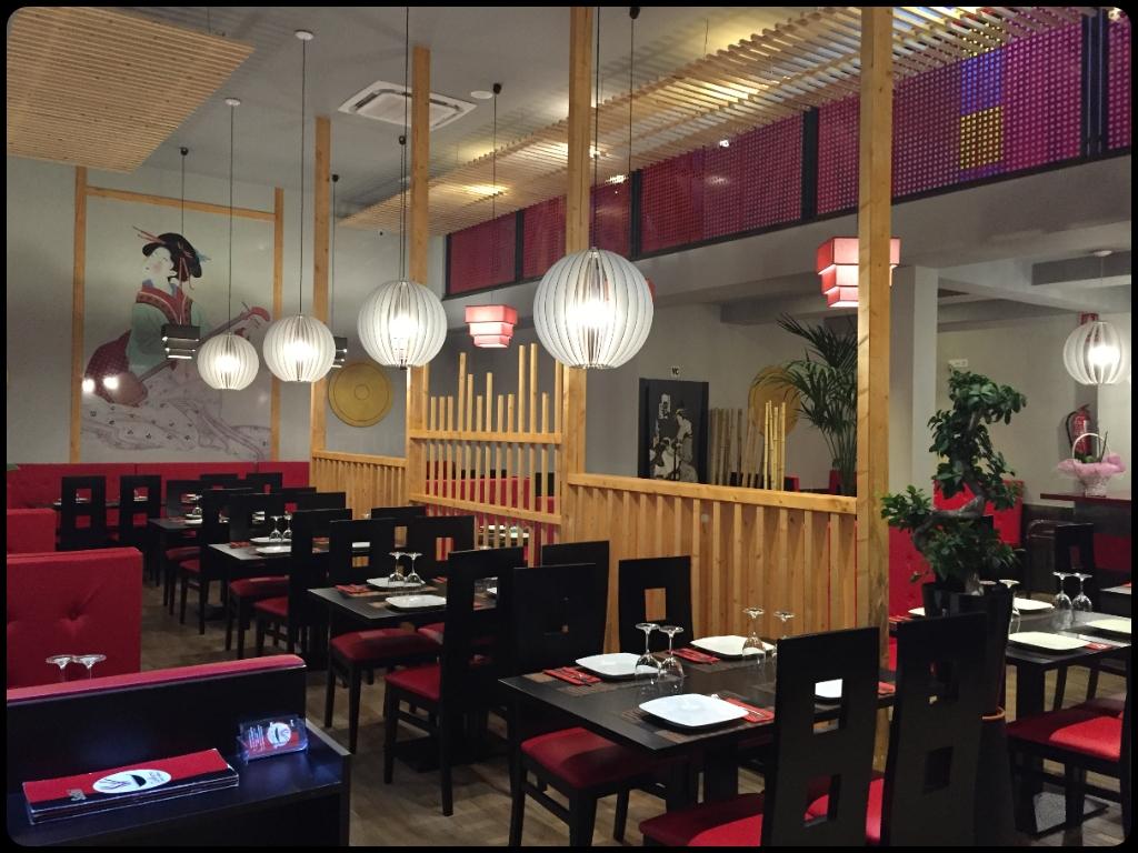 restaurantes chinos en salobreña, restaurantes chinos en almuñecar, restaurantes chinos motril,
