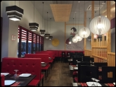 comida china en motril, comida china motril, menu diario en motril, menus diarios en motril,