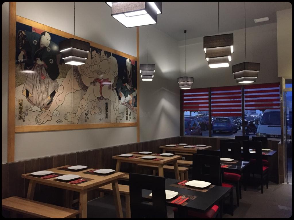 restaurante chino motril, restaurantes chinos en salobreña, restaurantes chinos en almuñecar