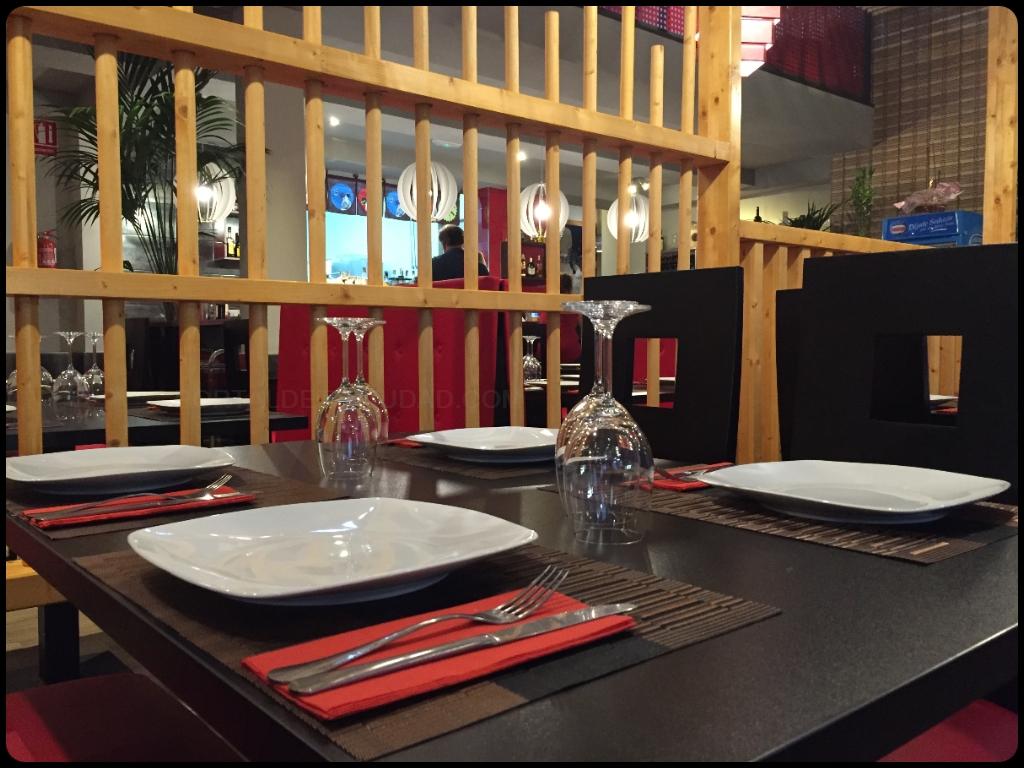 restaurantes chinos en molvizar, restaurantes chinos en lobres, restaurantes chinos en torrenueva,