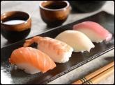sashimi en motril, sashimi en salobreña, sashimi en almuñecar, comer sashimi en motril,