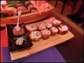 sashimi motril, tataki en motril, tataki motril, tataki en salobreña, tataki en almuñecar,