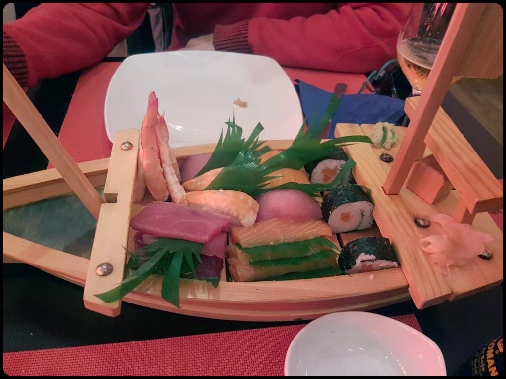 restaurantes asiaticos en motril, restaurantes asiaticos motril, comida asiatica en motril