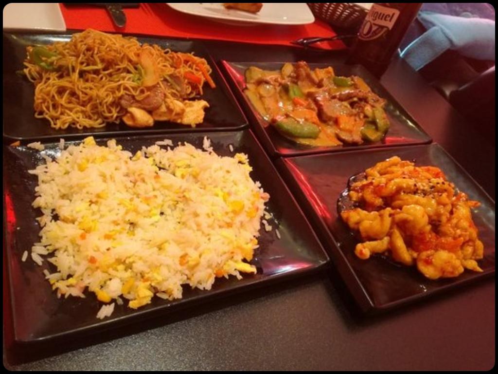 sushi en motril, sushi motril, comer sushi en motril, sushi en salobreña, sushi en almuñecar