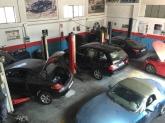 bmw en motril, reparacion de bmw en motril, coches bmw en motril, bmw motril, mini en motril,