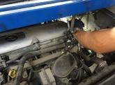 taller oficial de bmw en motril, reparacion de minis en motril, minis en motril, coches minis motril