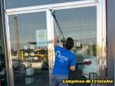 empresas de limpiezas en motril, empresas de limpiezas en salobreña, empresas limpiezas motril