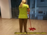 limpieza de oficinas en motril, limpieza de oficinas en salobreña, limpieza de oficinas en almuñecar