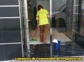 limpiezas de comunidades en motril, limpiezas de comunidades motril, limpieza comunidades motril