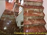 cristalizados de suelos en motril, cristalizados de suelos en salobreña, cristalizado suelos motril