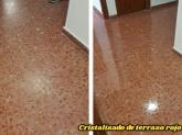 cristalizados de suelos en almuñecar, cristalizados de suelos en castell de ferro,