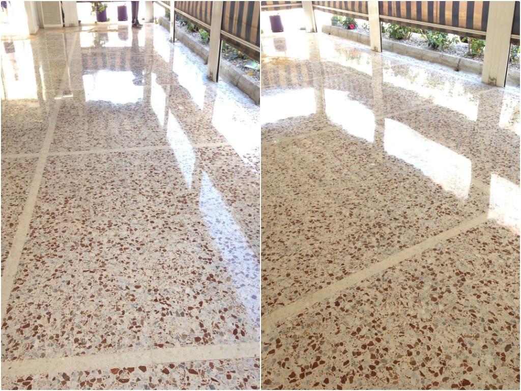 cristalizados en marmol en motril, cristalizados en marmol en salobreña, cristalizados en motril
