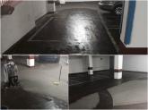 limpieza de garajes en motril, limpieza de cocheras en motril, limpieza de garajes motril