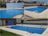 mantenimiento de piscinas en motril, mantenimiento de piscinas en salobreña, piscinas en motril