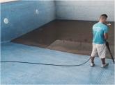 mantenimiento de piscinas en almuñecar, mantenimiento de piscinas en torrenueva,