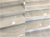 pulido de escaleras en motril, pulido de escaleras motril, pulido de escaleras en salobreña