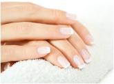relleno de uñas en motril, esmaltado de uñas en motril, decoracion de uñas en motril,