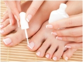 masaje en manos en motril, masaje en pies en motril, masajes manos motril, masajes pies motril