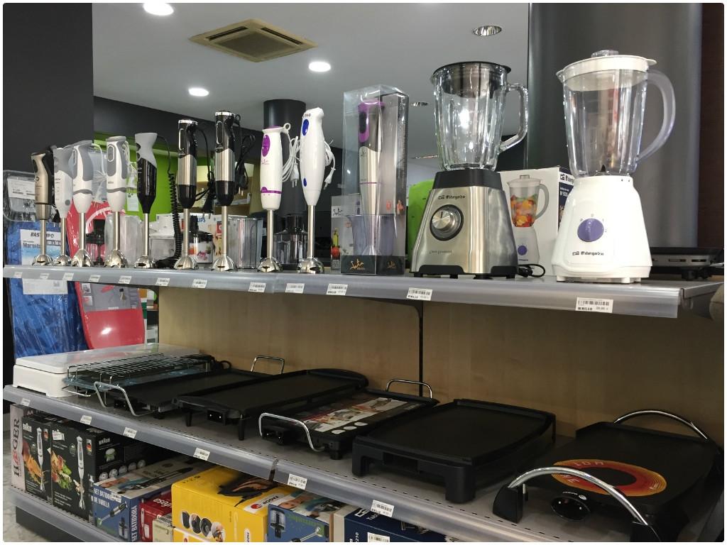 electrodomesticos en torrenueva, electrodomesticos en calahonda, electrodomesticos en gualchos