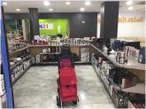 lavavajillas en motril, lavadoras en motril, secadoras en motril