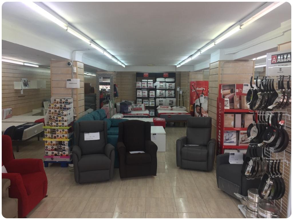 tienda de electrodomesticos en carchuna, tienda de electrodomesticos en calahonda,