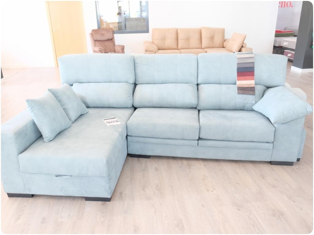 sofas en motril, sofas en salobreña, sofas en almuñecar, sofas motril,