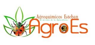 Agroquímicos Esteban