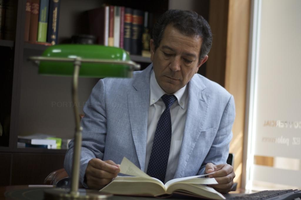 abogados en granada, abogados en malaga, abogados en almeria