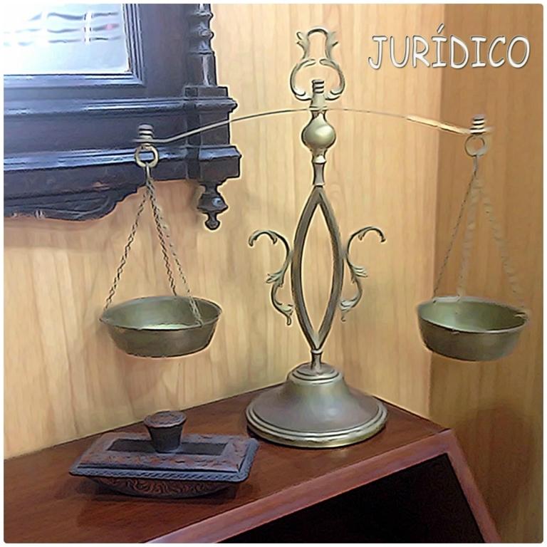 seguro de responsabilidad civil en motril, valoracion de pruebas judiciales en motril,