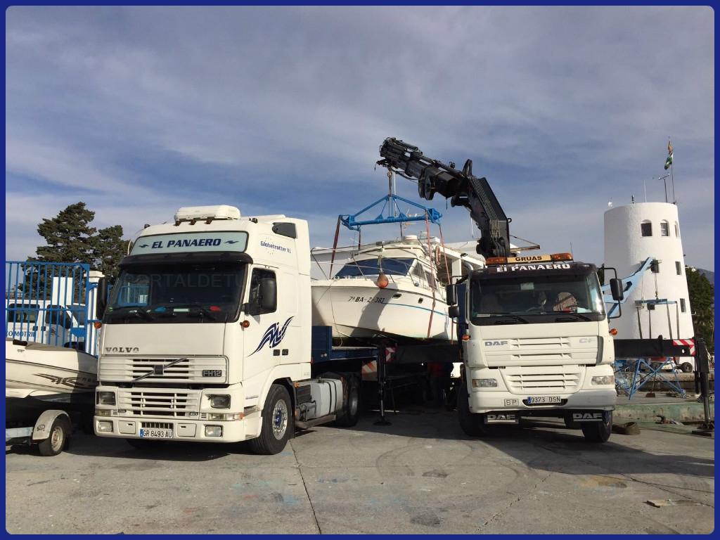 camiones cesta en motril, camiones cesta en salobreña, camiones cesta en almuñecar