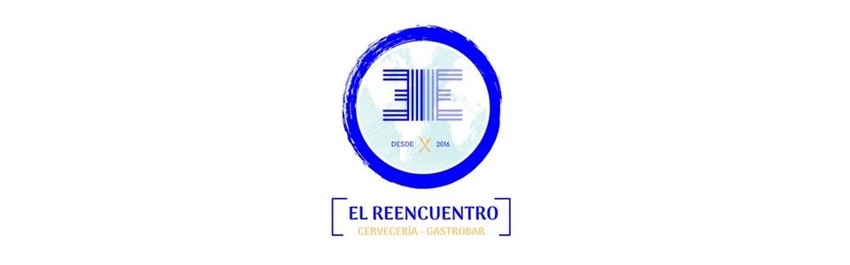 Bar El Reencuentro