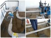 mantenimientode estaciones depuradoras de aguas residuales y agua potable en motril,