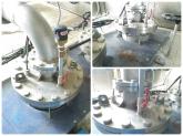 montaje de tuberiasde gran diametro en motril, conducciones hidraulicas en motril,