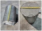 montaje de tuberias de pequeño diametro en motril, conducciones hidraulicas en salobreña