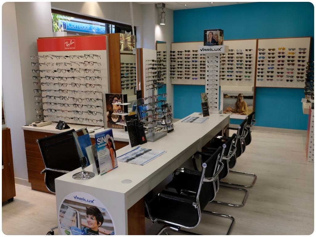 optica motril, opticas en motril, optometria en motril, optometria motril