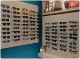 gafas de sol en motril, gafas graduadas en motril, lentillas en motril,