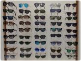 lentillas diarias en motril, liquido para lentillas en motril, gafas graduado en motril,