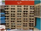 gafas de sol motril, lentes diarias en motril, lentes mensuales en motril
