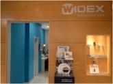 audiologia en motril, centro oficial widex en motril, widex motril,