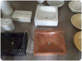 lavabos en motril, lavabos en salobreña, lavabos en almuñecar, lavabos en granada