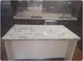 fuentes de marmol en motril, fuentes de marmol en salobreña, fuentes de marmol en almuñecar